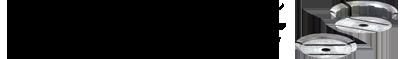 摩擦ゲンシンパッキンUFO-E